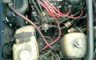 Как прозванивать провода мультиметром на автомобиле