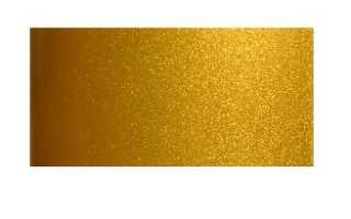 Краска золотая нива 245