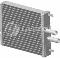 Радиатор отопления лада калина цена
