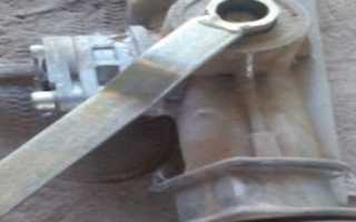Лада калина регулировка рулевой рейки с электроусилителем