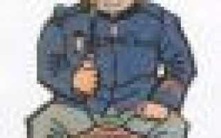 Почему выдавливает сальник коленвала ваз 2109