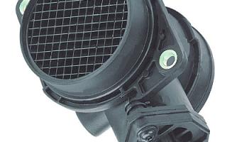 Признаки неисправности дмрв ваз 2109 инжектор