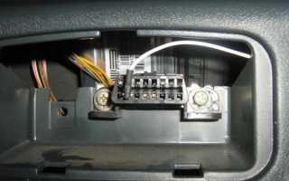 Компьютерная диагностика автомобиля ваз