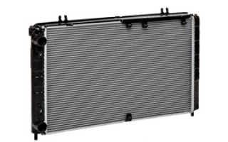 Радиатор основной калина цена