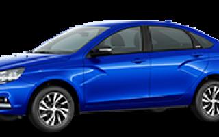 Радар авто автомобили с пробегом
