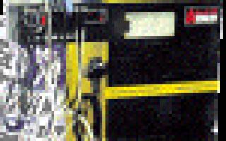 Чистка форсунок ваз 2107 инжектор своими руками
