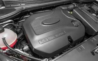 Лада веста двигатель 21129 отзывы