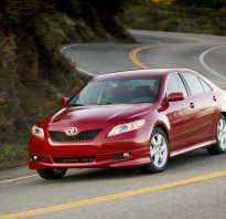 Самые неубиваемые автомобили по мнению специалистов