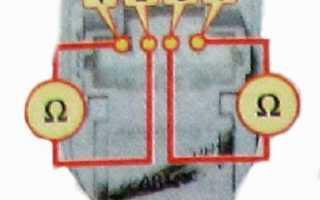 Приора расхождение сигналов датчика тормоза