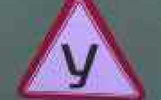 Почему дергается стрелка тахометра на ваз 2106
