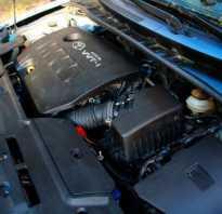 Инжекторный двигатель заводится и сразу глохнет причины