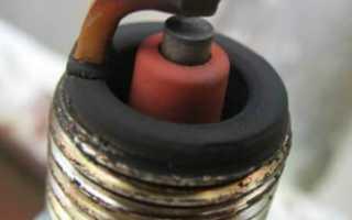 Свечи для ваз 21099 инжектор 8 клапанов