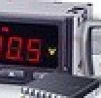 Разъем модуля зажигания ваз 2110