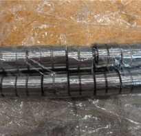 Гидрокомпенсаторы ваз 2112 16 клапанов размеры