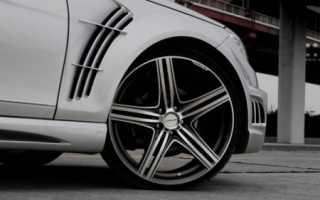 Нужно ли балансировать колеса на литых дисках