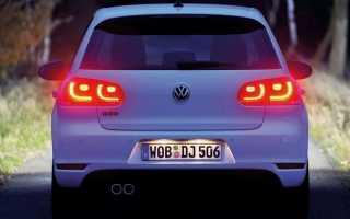 Как подобрать лампы для вашей марки автомобиля?
