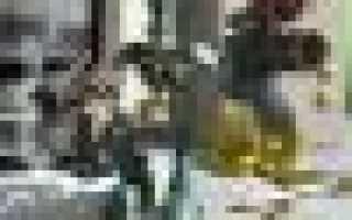 Часто рвется трос сцепления ваз 2110