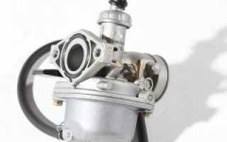 Не запускается двигатель ваз 2107 карбюратор