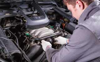Сапунит дизельный двигатель д 245 причина