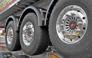 Сколько весит диск автомобиля