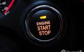 Почему не заводится машина ваз 2107 инжектор