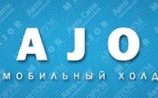 Официальные дилеры автоваз в москве список