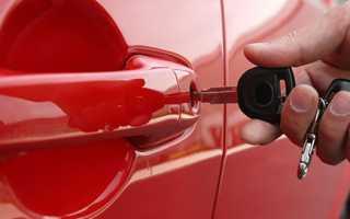 Как найти ключи от машины дома