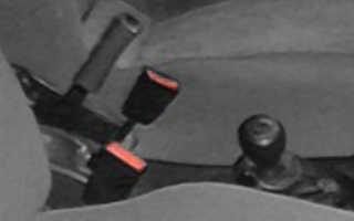 Нива шевроле тосол под ковриком водителя